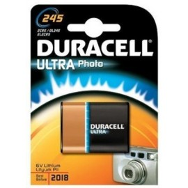 DURACELL 2CR5 - DL245