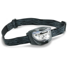 ENERGIZER Lampe Frontale LED Headlight 3