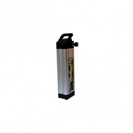 BATTERIE LITHIUM CITY1000 36V-10A